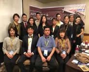 International Conference on Alternative & Internal Medicine